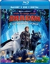 How to Train Your Dragon: The Hidden World (Blu-ray)