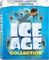 Ice Age: 5 Movie Collection (Blu-ray)