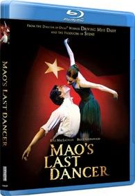 Maos last dancer subtitulada online dating