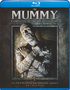 The Mummy: Complete Legacy Collection (Blu-ray)
