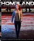 Homeland: The Complete Sixth Season (Blu-ray)