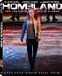 Homeland: The Complete Sixth Season (Blu-ray)