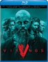 Vikings: The Complete Fourth Season, Part 2 (Blu-ray)