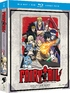 Fairy Tail: Collection 8 (Blu-ray)