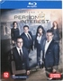 Person of Interest: Seasons 1- 5 (Blu-ray)