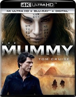 the mummy 2017 subtitles 1080p