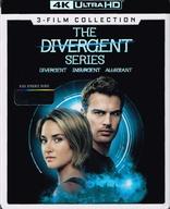 Divergent Movie4k