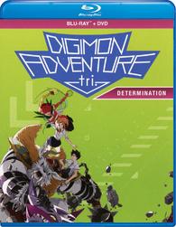 digimon adventure tri 2 full movie