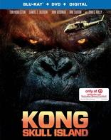 kong skull island subtitles malay download