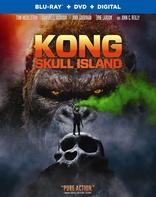 kong skull island full hd movie online free