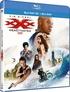 xXx: Return of Xander Cage 3D (Blu-ray)