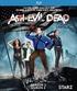Ash vs Evil Dead: The Complete Second Season (Blu-ray)