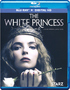 The White Princess (Blu-ray)