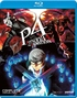 Persona 4 The Animation: Complete Collection (Blu-ray)