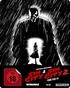 Sin City 1 & 2 (Blu-ray)