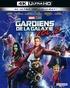 Guardians of the Galaxy: Vol. 2 4K (Blu-ray)