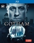 Gotham: Season 3 (Blu-ray)