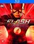 The Flash: Season 3 (Blu-ray)