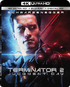 Terminator 2: Judgment Day 4K (Blu-ray)