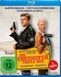 Die Eberhofer Triple Box (Blu-ray)