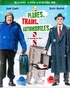 Planes, Trains & Automobiles (Blu-ray)