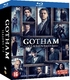 Gotham: Seasons 1 & 3 (Blu-ray)