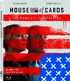 House of Cards: The Complete Fifth Season (Blu-ray)