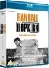 Randall and Hopkirk (Blu-ray)