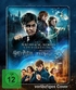 Harry Potter Wizarding World 9 Film Collection (Blu-ray)
