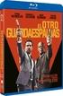 The Hitman's Bodyguard (Blu-ray)