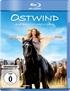Ostwind 3: Aufbruch nach Ora (Blu-ray)