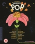 The Complete Monterey Pop Festival (Blu-ray)