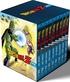 Dragon Ball Z: Seasons 1-9 Collection (Blu-ray)