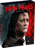 Twin Peaks: The Third Season (Blu-ray)
