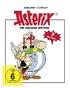Asterix - Die Große Edition (Blu-ray)