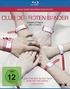 Club der roten Bänder - Komplettbox (Blu-ray)