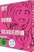 My Hero Academia: Season One - Vol. 2 (Blu-ray)