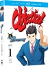 Ace Attorney: Part One (Blu-ray)