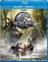 The Lost World: Jurassic Park (Blu-ray)