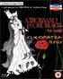 Animerama: 1001 Nights / Cleopatra (Blu-ray)
