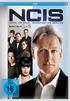 NCIS: Seasons 1-5 (Blu-ray)