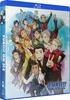 Yuri!!! On Ice (Blu-ray)