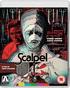 Scalpel (Blu-ray)