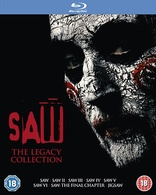 saw 1-7 english subtitles