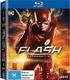 The Flash: Seasons 1-3 (Blu-ray)
