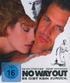 No Way Out (Blu-ray)
