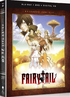 Fairy Tail Zero (Blu-ray)