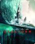 Geostorm 3D (Blu-ray)