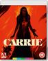 Carrie (Blu-ray)