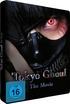 Tokyo Ghoul: The Movie (Blu-ray)